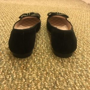 Vince Camuto Shoes - Vince Camuto Bow Flats